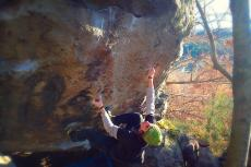 luca flash 8A